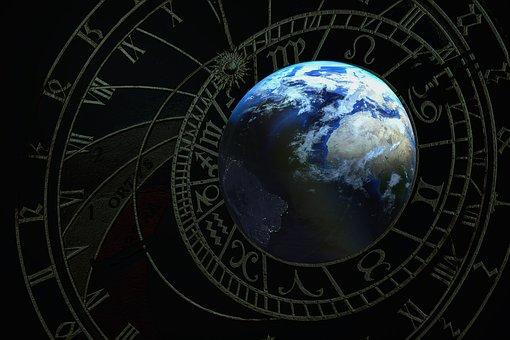 Acient-planet-1841699__340
